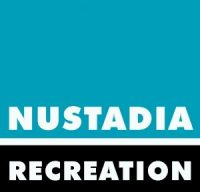 Nustadia Recreation Operator of Merlis Belsher Place